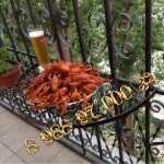 stol-na-balkon-kovkavolgograd
